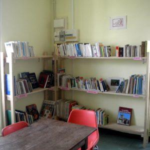 Bibliothèque-Municipale-Liglet
